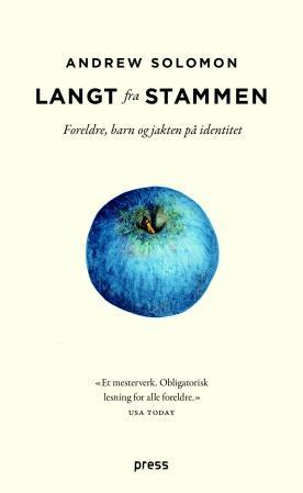 Forlaget Press 2013