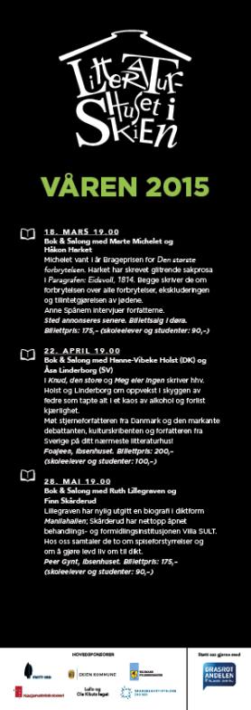 LiS_Vårprogram20152