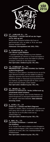 LiS_Vårprogram2016_Side_1