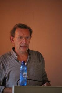 Bjørn Herrmann